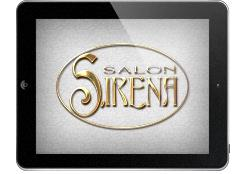 sites - salon-sirena